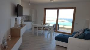 noleggio auto porto torres casa vacanze lungomare italia porto torres booking