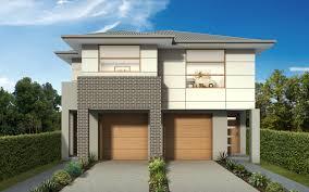 Duplex Designs Duplex Designs Sydney Duplex Builders Sydney Liberty