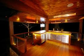 outdoor kitchen lighting ideas awesome outdoor kitchen lighting fixtures design ideas at home