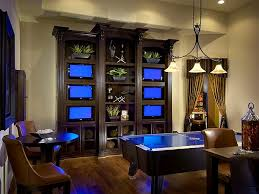video game room setup ideas bedroom charming ideas about gaming