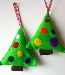 felt craft make bake sew