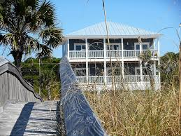 brand new beach house perfect for your ret vrbo