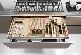 smart kitchen cabinet storage ideas smart kitchen storage solutions save time kitchen wise