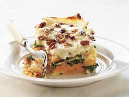 vegetarian thanksgiving casserole vegetarian thanksgiving main dishes cooking light