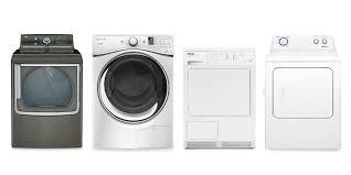 best laundry dryers 2016 top rated clothing dryers