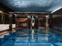 london hotels with jacuzzis and tubs time out london