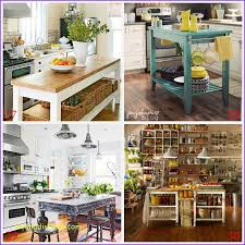 do it yourself kitchen ideas new do it yourself kitchen ideas home design ideas picture
