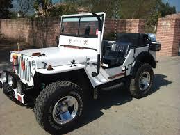 punjab jeep surinder pal singh m 09779410445