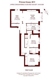 100 house map design 20 x 50 50 one u201c1 u201d bedroom