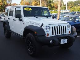 used jeep rubicon 2019 jeep wrangler unlimited news reviews msrp ratings with