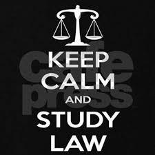 keep calm and study law hoodie dark cafepress com