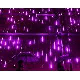 purple outdoor lighting lighting ceiling fans