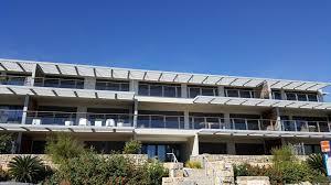 chambre d hote carnon plage t2 carnon a 50m de la plage carnon plage tarifs 2018