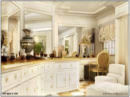 british home interiors royal interior style english interior english decor british royal