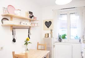 küche neu gestalten küchen makeover