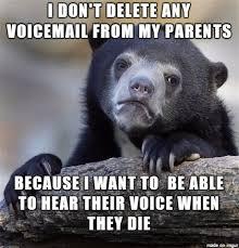 Morbid Memes - a little morbid meme on imgur