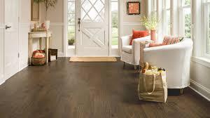 discount vinyl plank flooring deals arizona