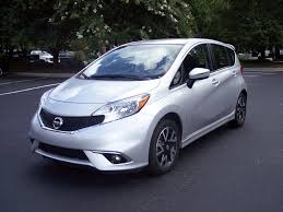 nissan versa hatchback for sale 2015 nissan versa for sale in roswell ga 30075