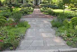garden design garden design with home design software with