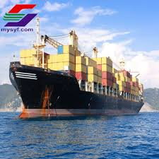 cheap shipping containers cheap shipping containers suppliers and