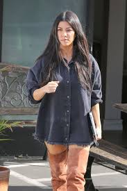 kourtney kardashian archives hawtcelebs hawtcelebs