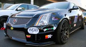 cadillac cts v coupe custom 2012 cadillac cts v coupe with d3 stage 4 tuner power kit featured