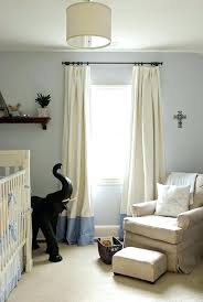 Two Tone Curtains Two Tone Grey Walls Two Tone Curtains Window Treatments Co Two