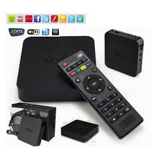 best android media player shop mxq best android tv box amlogic s805 media player tv