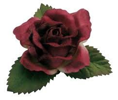 burgundy roses large burgundy roses large burgundy roses for cake decorations