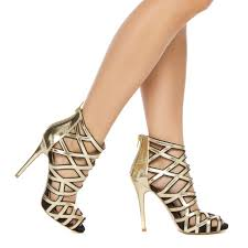 628 best shoesies images on shoe shoes and boots 82 best shoesy shoes images on shoe shoes and clothes