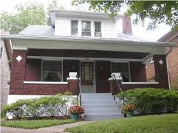 4 bedroom houses for rent in louisville ky germantown homes for sale louisville kentucky germantown real
