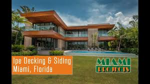 siding miami 2018 2019 new car relese date