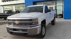 Chevy Silverado Work Truck 2015 - white 2015 chevrolet silverado 2500hd 4wd reg cab 133 6