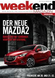 K Hen Ratenkauf Online Weekend Magazin Vorarlberg 2015 Kw 08 By Weekend Magazin