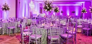 wedding setup kissimmee wedding hotel embassy suites orlando lbv south