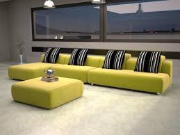 Modern Italian Leather Furniture Contemporary Italian Leather Furniture U2014 Contemporary