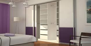 schlafzimmer schranksysteme schlafzimmerschranksysteme nach maß konfigurieren deinschrank de