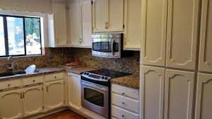 kitchen cabinets 2015 cabinet painting trends for 2015 lancaster painting