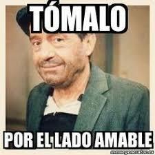 Memes Del Chompiras - pin by ariel roma on detallitos pinterest