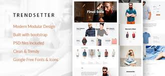 free html download furniture archives free html download
