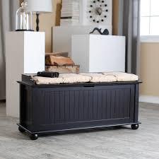 storage bench for bedroom u003e pierpointsprings com