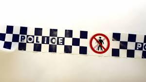 Tasmania Flag Tasmania Police Nab 27 Drink Drivers In First Day Of Road Safety