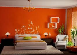 Iii Modern Bedroom Paint Design Intended Bedroom Bedroom Paint - Paint design for bedroom