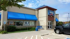 ihop black friday ihop oklahoma city 2501 s i 35 service rd restaurant reviews