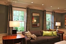 nh living room u2013 seating kdz designs interior design western ma