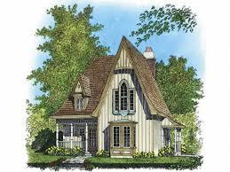 cottage home plans small small house plans internetunblock us internetunblock us