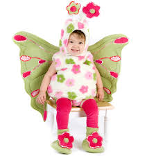 newborn bunting halloween costumes infant toddler costume