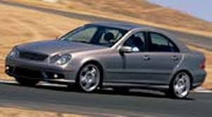 2004 mercedes c55 amg 2005 mercedes c55 amg cars drives motor trend
