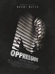 chaise de realisateur oppression film 2016 allociné