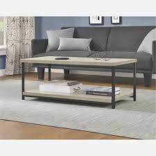 furniture row coffee tables photo gallery of furniture row coffee tables viewing 2 of 15 photos